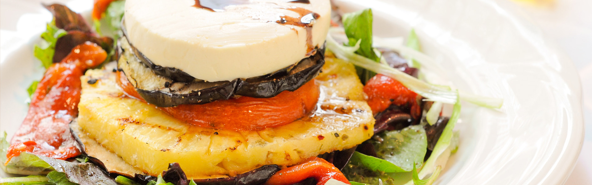 Donatello Restaurant Ca Menus